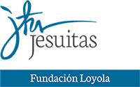 Logo of Web Académica Fundación Loyola